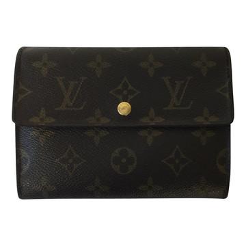 Koop Tweedehands Louis Vuitton In Onze Online Shop The Next Closet