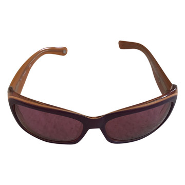 Tweedehands Tommy Hilfiger Sonnenbrille