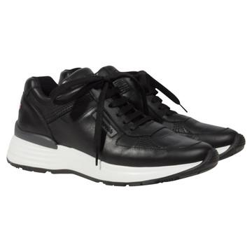 Tweedehands Church's Sneakers