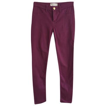 Tweedehands Emilio Pucci Jeans