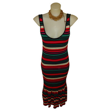Tweedehands Wanderlust Kleid