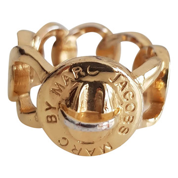 Tweedehands Marc by Marc Jacobs Schmuck