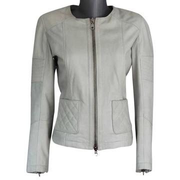 Tweedehands Ibana Jacke oder Mantel
