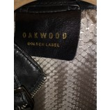 tweedehands Oakwood Jas