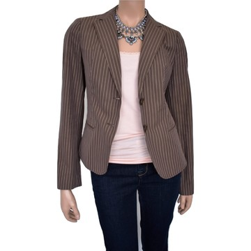 Tweedehands Hugo Boss Blazer