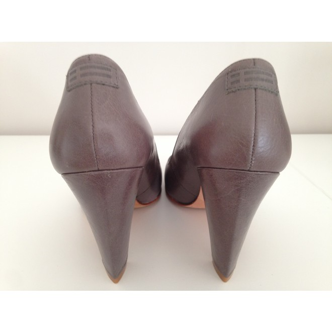 tweedehands Marc O'Polo Pumps