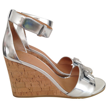 Tweedehands Marc by Marc Jacobs Wedges