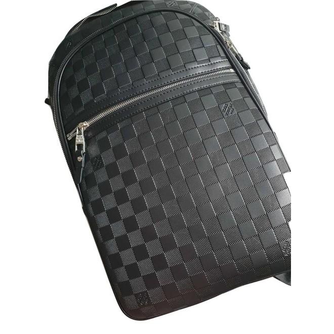 tweedehands Louis Vuitton Rugzak