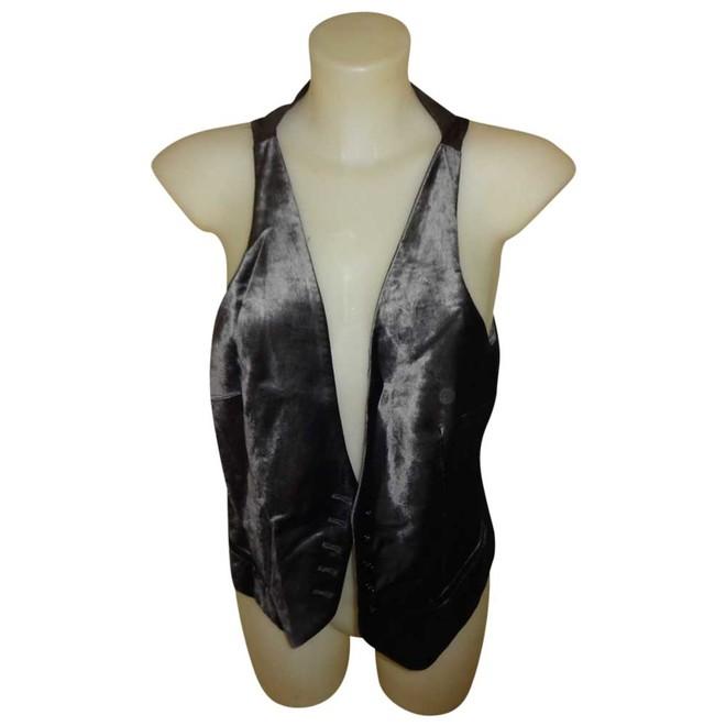 tweedehands CNC Vest
