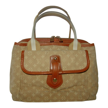 Tweedehands Louis Vuitton Handtasche