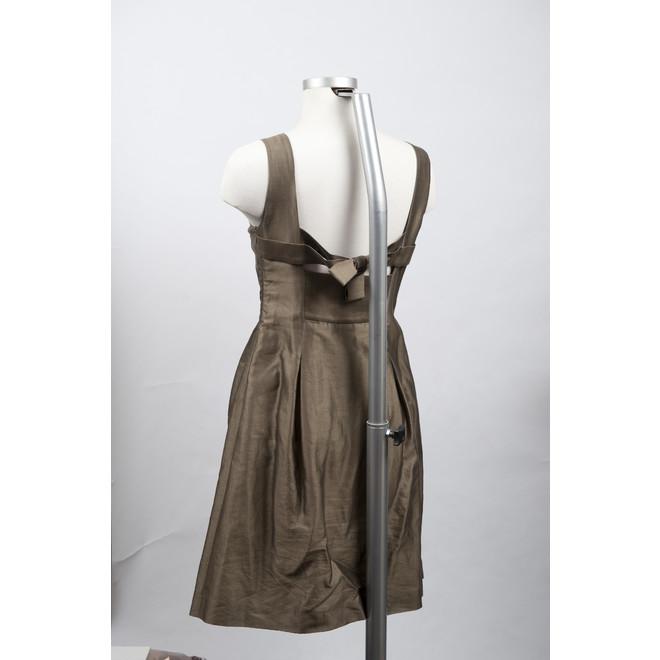 tweedehands Aspesi Dress