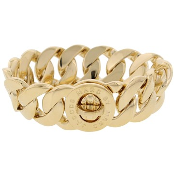 Tweedehands Marc by Marc Jacobs Armband