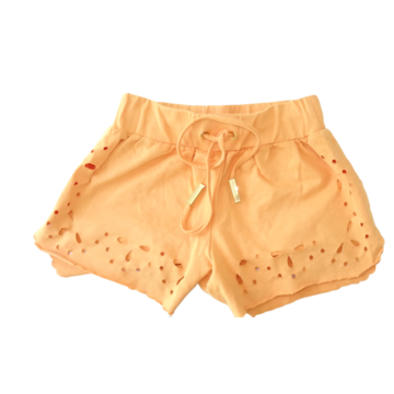 Tweedehands Elisabetta Franchi Shorts