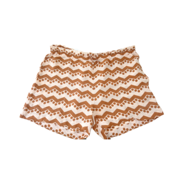 Tweedehands Spijkers & Spijkers Shorts