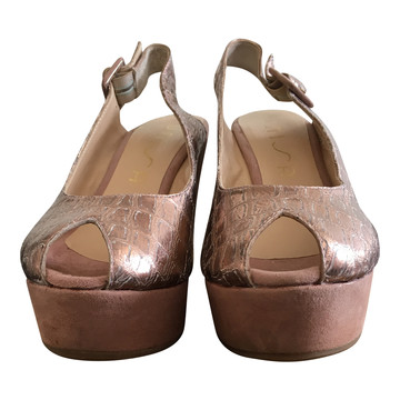 Tweedehands Unisa Wedges