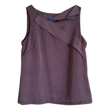 Tweedehands Vera Wang Top