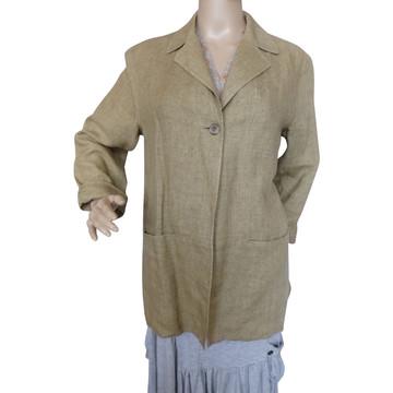 Tweedehands Stills Jacke oder Mantel