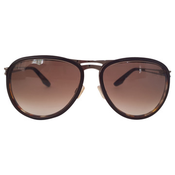 Tweedehands Hogan Sonnenbrille
