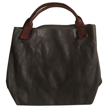Tweedehands Marc O'Polo Shopper