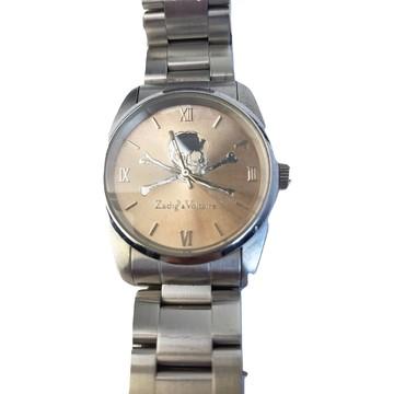 Tweedehands Zadig et Voltaire Horloge