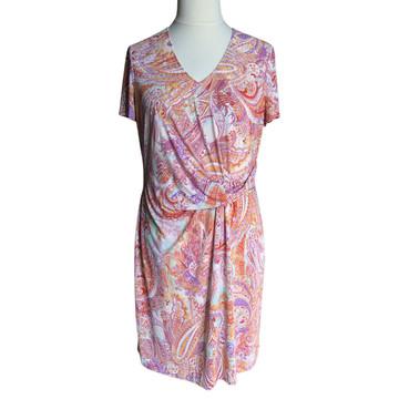Tweedehands Mayerline Brussels Kleid