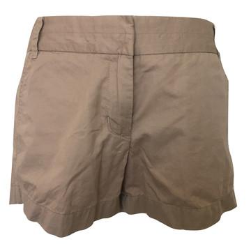 Tweedehands J Crew Shorts