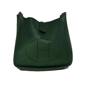 22c73db98a647 Koop tweedehands Hermes Paris in onze online shop
