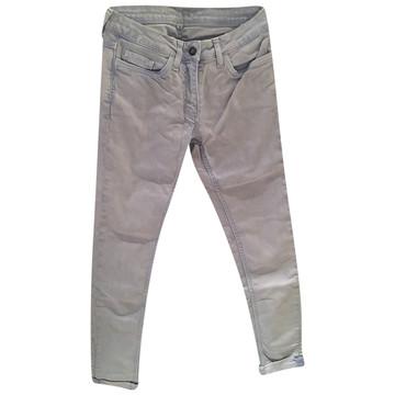 5af1172d3a6c72 Koop tweedehands designer kleding in onze online shop