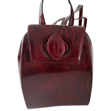 88328d602b11b Koop tweedehands Cartier in onze online shop