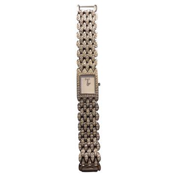 Tweedehands Dolce & Gabbana Horloge