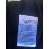 tweedehands Gucci Jurk