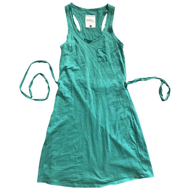 tweedehands Armedangels Dress