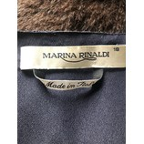 tweedehands Marina Rinaldi Top