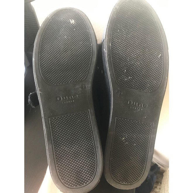 tweedehands Dune Sneakers