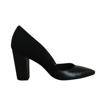 Tweedehands Scapa Pumps