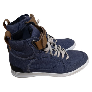 Tweedehands Gstar Sneakers