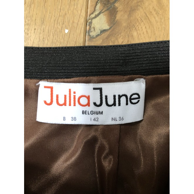 tweedehands Julia June Rok