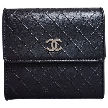 bf72d9030f66 Koop tweedehands Chanel in onze online shop | The Next Closet