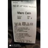 tweedehands Marc Cain Jurk