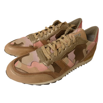 Tweedehands Maripé Sneakers