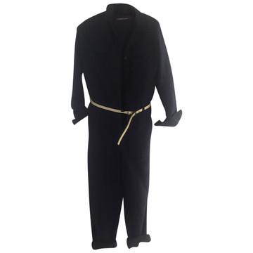Tweedehands Comptoir D. C. Jumpsuit