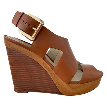 Tweedehands Michael Kors Wedges