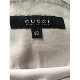tweedehands Gucci Midi rok