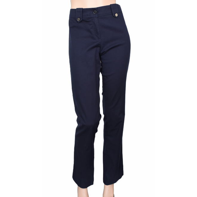 tweedehands Tory Burch Hose