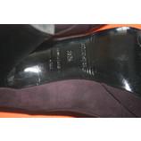 tweedehands Hermès Paris Pumps