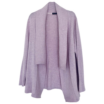 Tweedehands Gerry Weber Cardigan