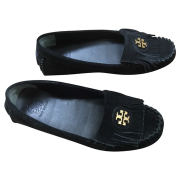 Tweedehands Tory Burch Loafers