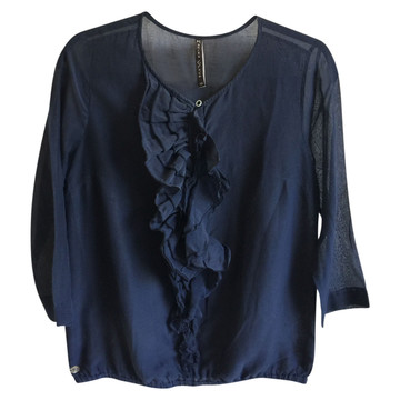 Tweedehands Manila Grace Top
