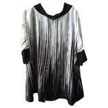 tweedehands Marina Rinaldi Long sleeve top