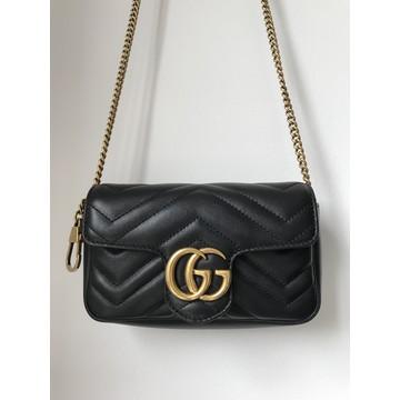 e017ba54394 Koop tweedehands Gucci in onze online shop   The Next Closet